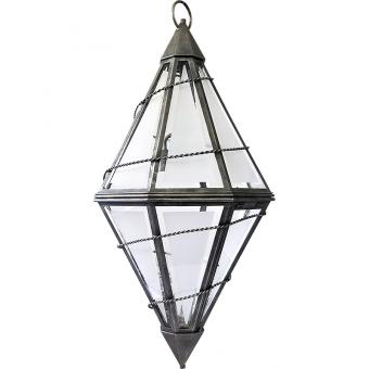 90611-Krantz-ADG-Lighting