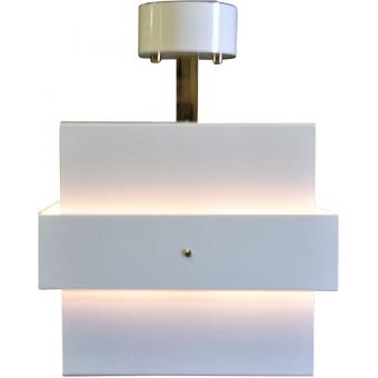 92001-ADG-Lighting