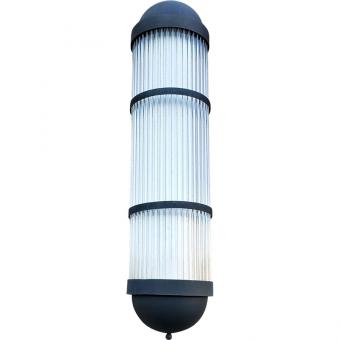 96853-Montecito-Light-ADG-Lighting