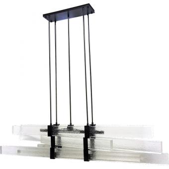 96858-Illuminated-stacked-rustic-acrylic-ADG-Lighting-1