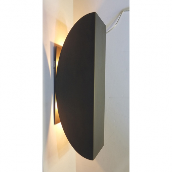 Cora-Style-Wall-Sconce-adg-lighting
