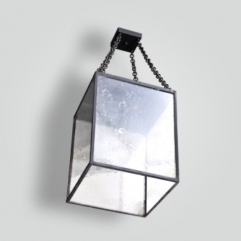 1070-mb1-ir-h-ba-the-shady-canyon-pendant - ADG Lighting Collection
