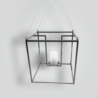 1071-2-altata - ADG Lighting Collection