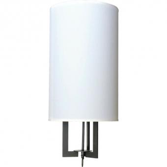5238 Candace Light - ADG Lighting