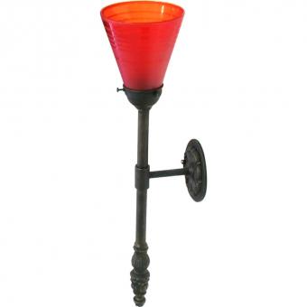 5284 Knoud - ADG Lighting