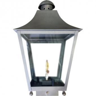 543 - ADG Lighting