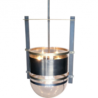 7010-Bell-Jar-ADG-Lighting