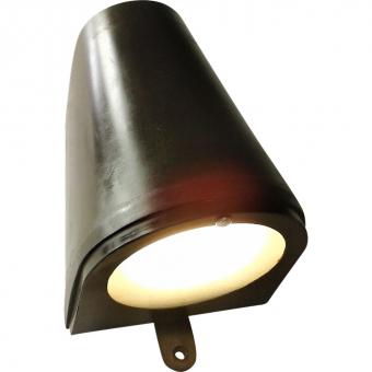 8951.1-ADG-Lighting