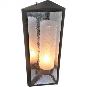 963 - ADG Lighting