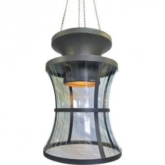 2005 Paris Pendant - ADG Lighting