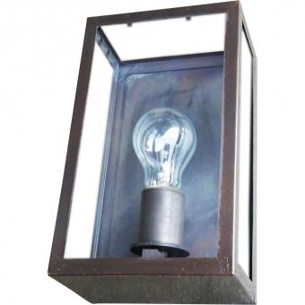 2007.5 Connely Light - ADG Lighting