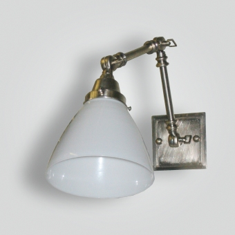 2022-mb1-brbi-w-sh-adjustable-arm-light-adg-lighting-cr-collection