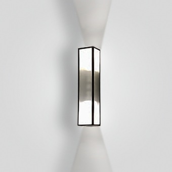 252 ADG Lighting Collection
