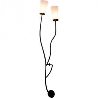 6200-loris-lily-large-sconce-1-ADG-Lighting