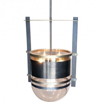 7010-Bell-Jar-ADG-Lighting