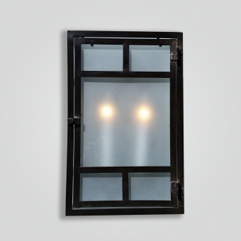 492 Commune Light - ADG Lighting Collection
