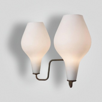 4c-3-up-version-ADG-Lighting-Collection