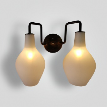 4c-4-down-version-ADG-Lighting-Collection