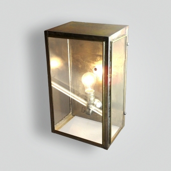 5066mb1-br-w-sh-wallace-lantern-a - ADG Lighting Collection