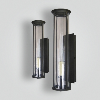 5180-cb1-br-s-ba-lindsey-sconce-a1 - ADG Lighting Collection