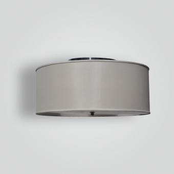 5235-led-li-h-ba-hanging-shande-led-light-fixture-shade-flush - ADG Lighting Collection