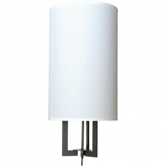 5238 Candace Light - ADG Lighting