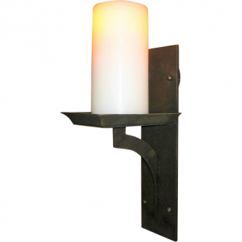5300-LED-br-br-s-ba-oil-rubbed-bronze-sconce-ADG-Lighting