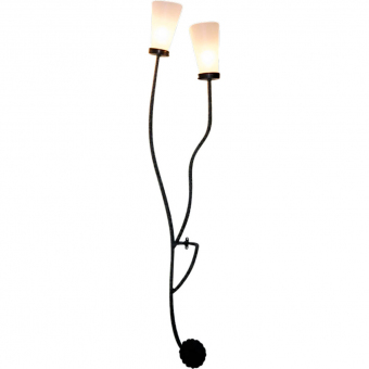 6200-loris-lily-large-sconce-1-ADG-Lighting