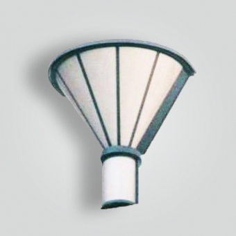 669-ind-al-w-ba-induction-light-for-hotel-ADG-Lighting-Collection