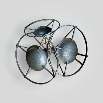 7032 Bowl - ADG Lighting Collection