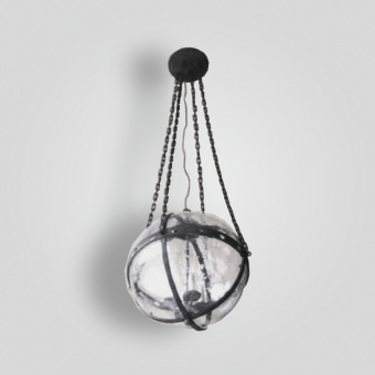 7052-mb1-ir-h-ba-Atlas-Pendant-ADG-Lighting-Collection