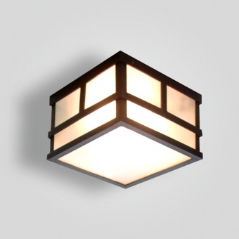 7185-led-st-h-ba-modern-led-ceiling-flush-light-transitional-bar-stock-light-fixture - ADG Lighting Collection