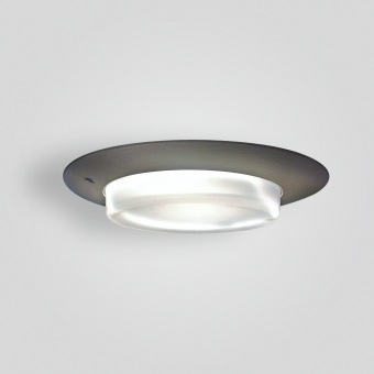 7188 Delane Flush - ADG Lighting Collection