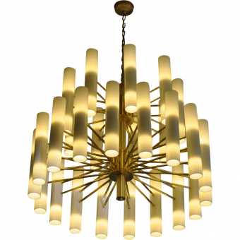 7192-ADG-Lighting