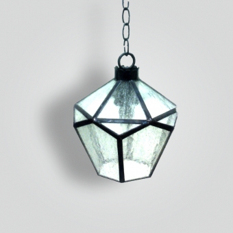 7212-mb1-br-h-gl-petite-old-world-glass-pendant - ADG Lighting Collection