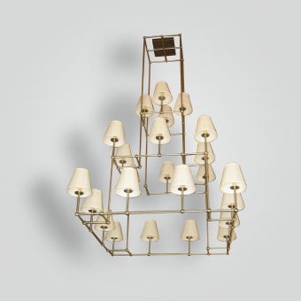 7320-cb24-st-h-ba-palisades-pendant - ADG Lighting Collection