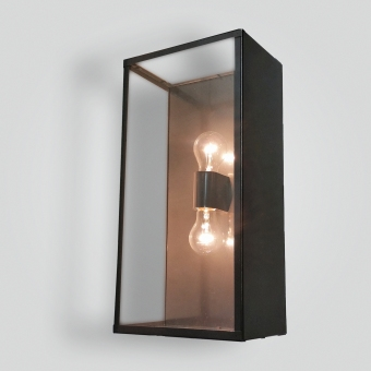 7746.1 ADG Lighting Collection