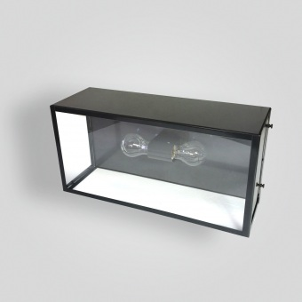 7746 Horizontal Wall Light - ADG Lighting Collection