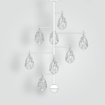 77663-mb8-al-h-fr-ADG-Lighting-Collection