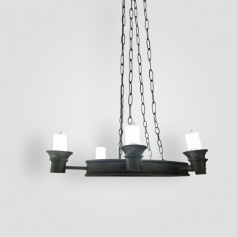 77680-E-ADG-Lighting-Collection
