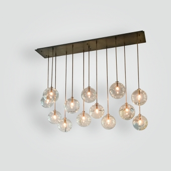 77705-ADG-Lighting-Collection