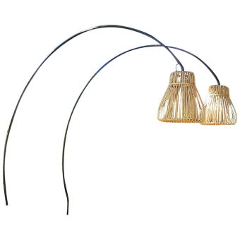 8018-Lago-Vista-ADG-Lighting