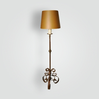 8030-mb1-ir-L-ba-Hearst-Castle-16th-c.-monastary-Floor-Lamp-ADG-Lighting-Collection