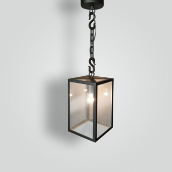 811 Hallway Lanterns - ADG Lighting Collection