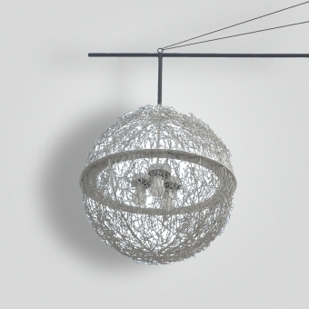 820-mb3-st-w-fr-latitude-33tumbleweed-light-fixture-ADG-Lighting-Collection