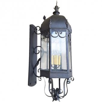 872 - ADG Lighting
