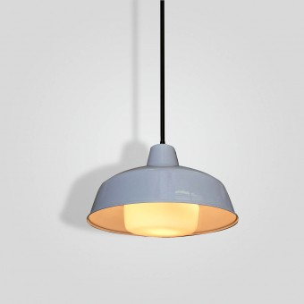 9007.8 Rag and Bone Spinning - ADG Lighting Collection