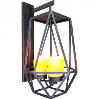 90510-Trapezoids-ADG-Lighting