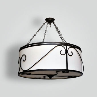 90547 ADG Lighting Collection