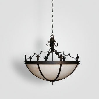 90548-ADG-Lighting-Collection